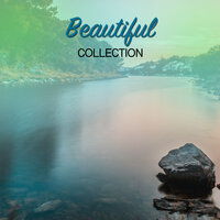 #10 Beautiful Collection for Meditation — Meditation Awareness, Deep Sleep Meditation, Kundalini: Yoga, Meditation, Relaxation