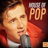 House of Pop — The Vocal Masters