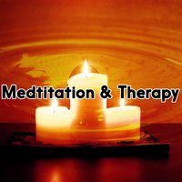 Medtitation & Therapy — Meditation Music Zone