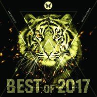 Bad Butterfly Best of 2017 — сборник