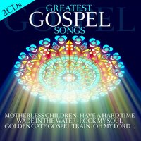 Greatest Gospel Songs — сборник