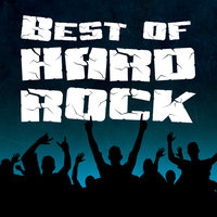 Best of Hard Rock — Hell's Black Roses
