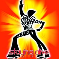 Saturday Night Fever — Disco Fever