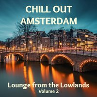 Chill out Amsterdam — сборник