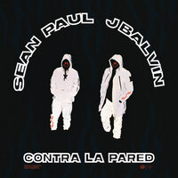 Contra La Pared — Sean Paul, J. Balvin