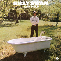 I Can Help — Billy Swan