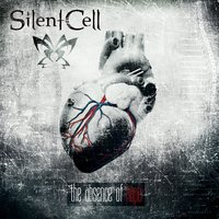 The Absence of Hope — Silent Cell