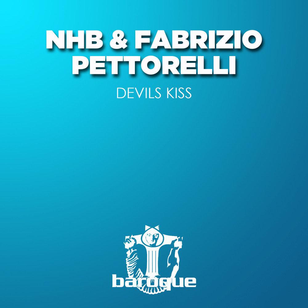 roadhouse blues original mix daniele petronelli nhb fabrizio pettorelli