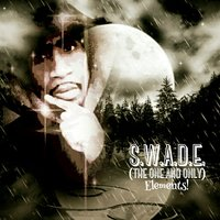 Elements! — S.W.A.D.E.(THE ONE AND ONLY)