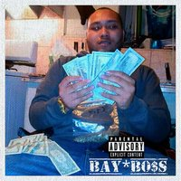 Bay Boss — Mac Free