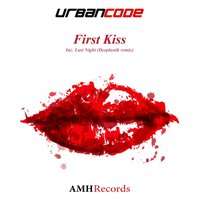 First Kiss — UrbanCode