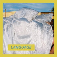Language - EP — Only