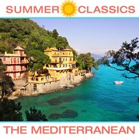 Summer Classics - The Mediterranean — сборник