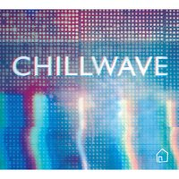 Chillwave — Vasco