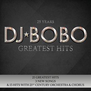 DJ Bobo, Irene Cara - What a Feeling