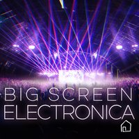 Big Screen Electronica — сборник
