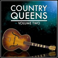 Country Queens - Volume Two — сборник