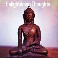 Enlightening Thoughts — Meditation Spa