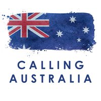 Calling Australia (Finest New Electronic Music) — сборник