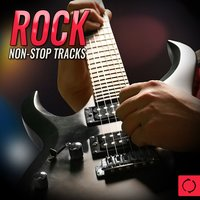 Rock Non Stop Tracks — сборник