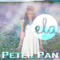 Peter Pan — ELA