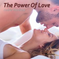 The Power of Love — Andres Montiano
