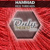 Red Threads — Hammad