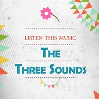 Listen This Music — The Three Sounds