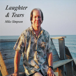 Laughter and Tears — Mike Simpson
