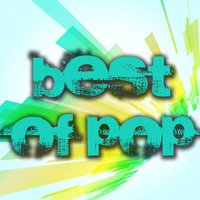 Best of Pop — сборник