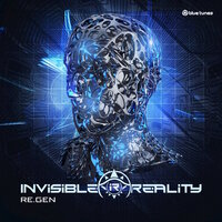 Re.Gen — Invisible Reality