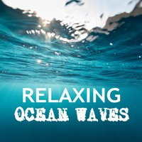 Relaxing Ocean Waves on the Beach — Relaxation, Nature Sounds & Relaxation