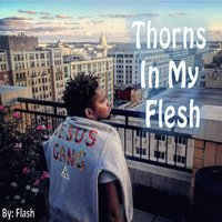 Thorns in My Flesh — Flash
