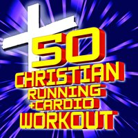 50 Christian Running + Cardio Workout — CWH
