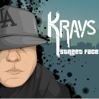 Street Face — Krays