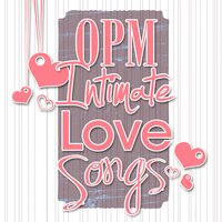 OPM Intimate Love Songs — сборник