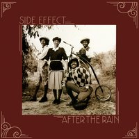 After The Rain — Side Effect