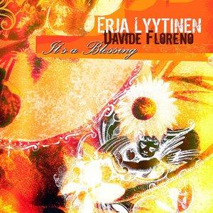 Erja Lyytinen & Davide Floreno, Erja Lyytinen, Davide Floreno - Nobody Knows You When You're Down And Out
