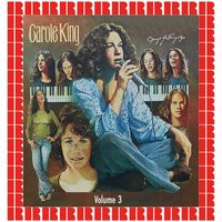 The Songs Of Carole King, Vol. 3 — сборник