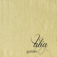 Golden — Tilia