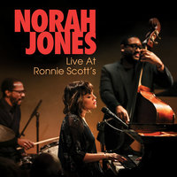 And Then There Was You — Norah Jones