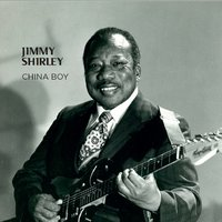 China Boy — Jimmy Shirley, Johnny Guarnieri, Slam Stewart, Jackie Williams