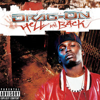 Hell And Back — DMX, Eve, Jadakiss, Styles P, Drag-On, Tq