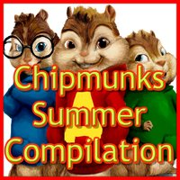 All the Hits Summer — Alvin & The Real Chipmunks Band