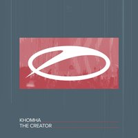The Creator — Khomha