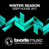 Winter Season Deep House 2017 — сборник