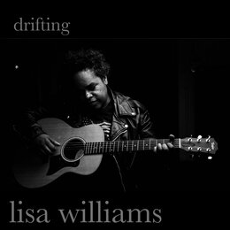 Drifting — Lisa Williams