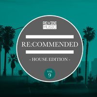 Re:Commended - House Edition, Vol. 9 — сборник