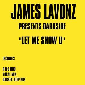James Lavonz, Lavonz - Let Me Show U