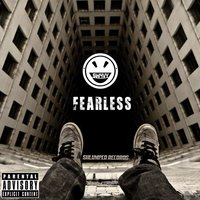 Fearless — $W4VY
